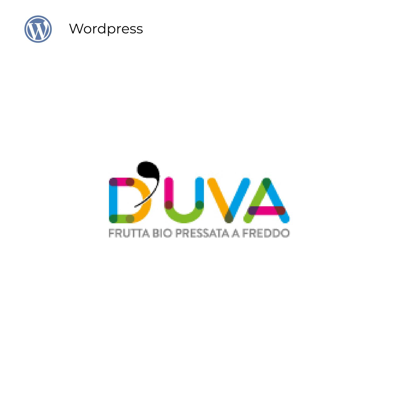D-uva.com