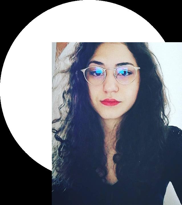 Elisabetta Monaco | Front-end developer Freelancer