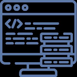 Sviluppo Sito web